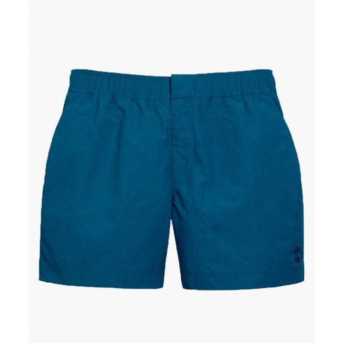 Image for SwimGym marine shorts