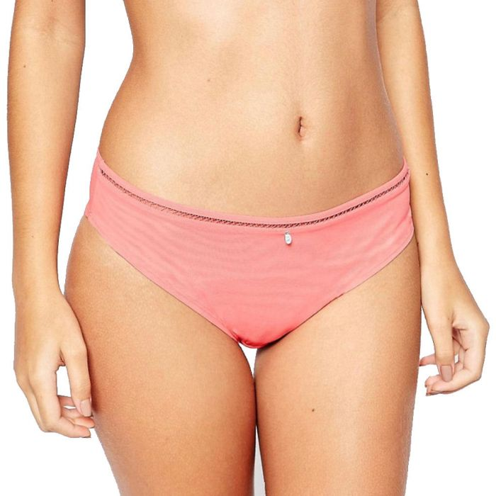 Image for The One Cara Brazilian Brief