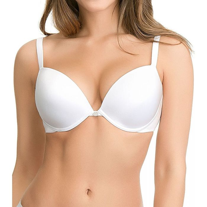 Image for The One Deep Bra Push Up Bra