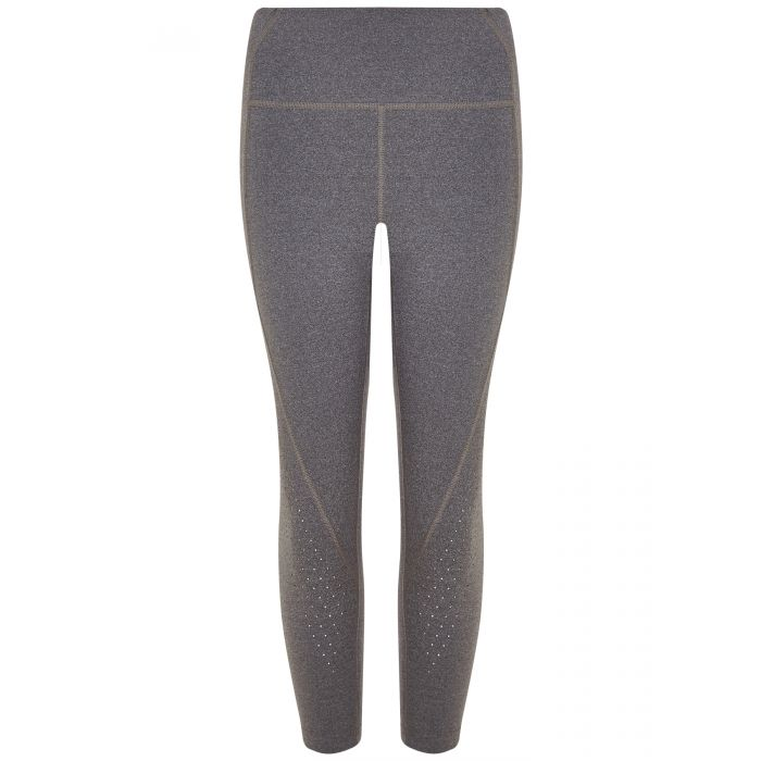Image for Light grey marl summer ultra form leggings