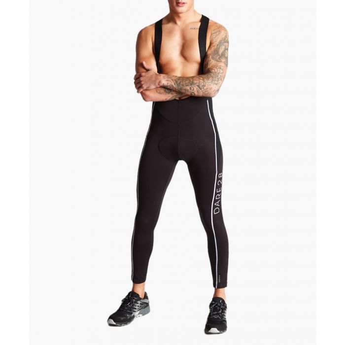 Image for AEP Tech Bib tights