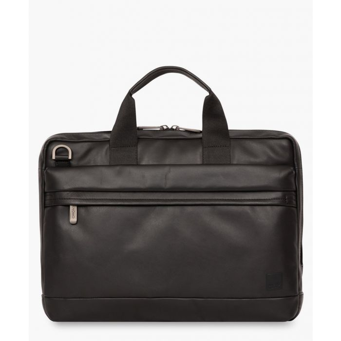Image for Foster 14 inch briefcase 14 inch