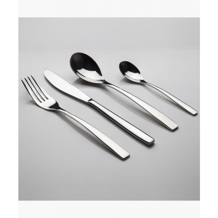 Image for 24 piece simplicity cutlery