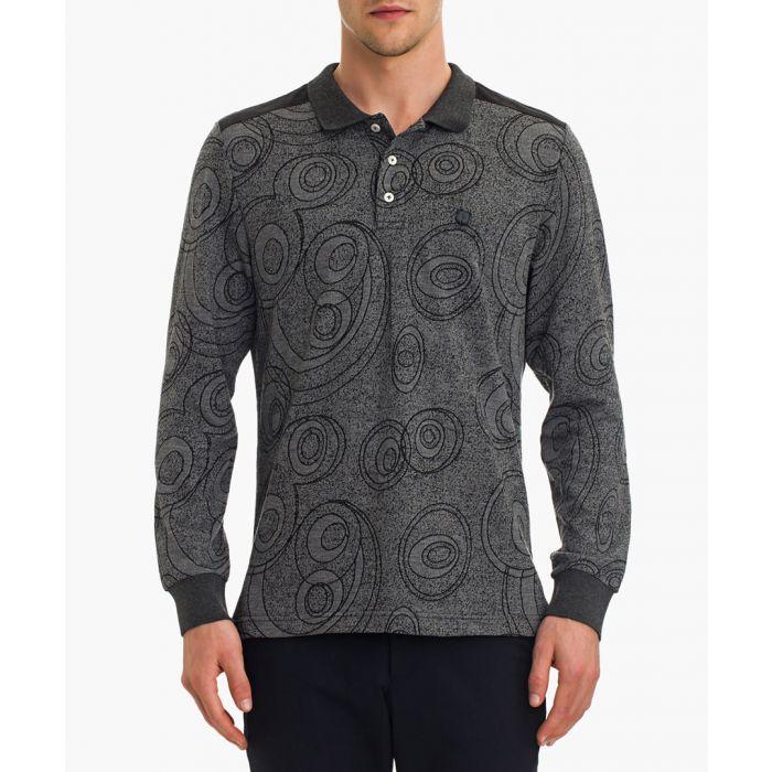 Image for When sweatshirt