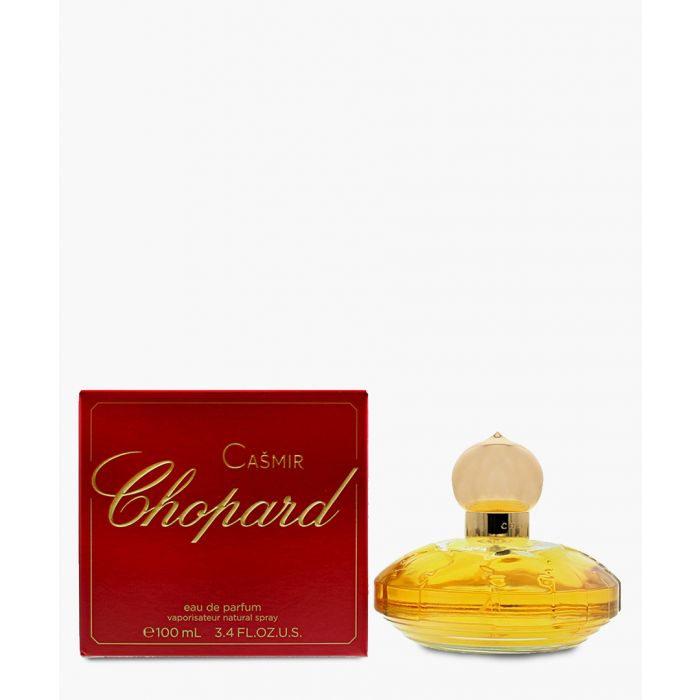 Image for Casmir eau de parfum 100ml