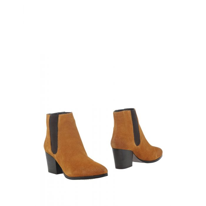 Image for Bruno Premi Woman Ankle boots