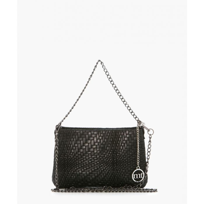 Image for Lunigiana black crossbody