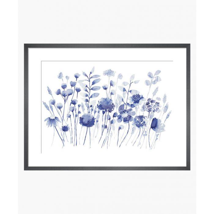 Image for Corran framed print