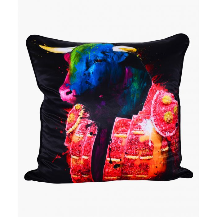 Image for Toroador cushion 55cm