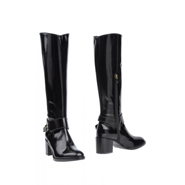 Image for Fratelli Rossetti Woman Boots