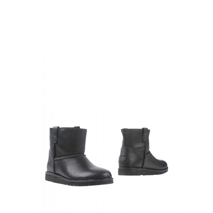 Image for Ugg Australia Woman Ankle boots