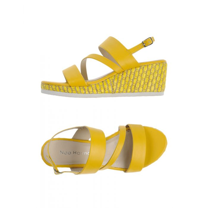 Image for Noa Harmon Woman Sandals
