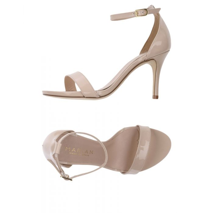 Image for Marian Woman Pink Sandals