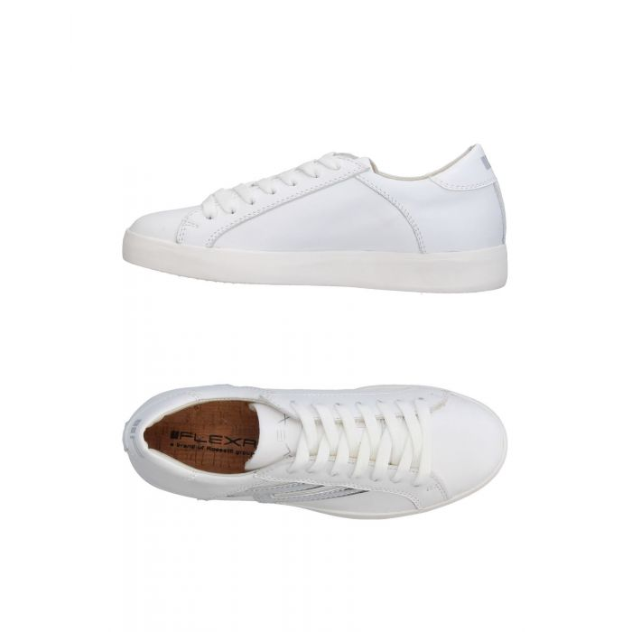 Image for Flexa By Fratelli Rossetti Woman Low-tops & sneakers