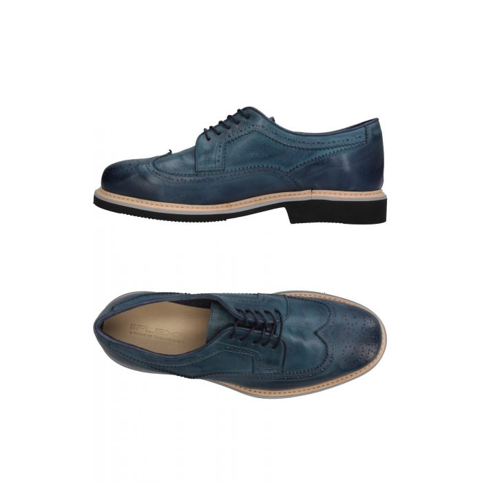 Image for Flexa By Fratelli Rossetti Man Lace-up shoes