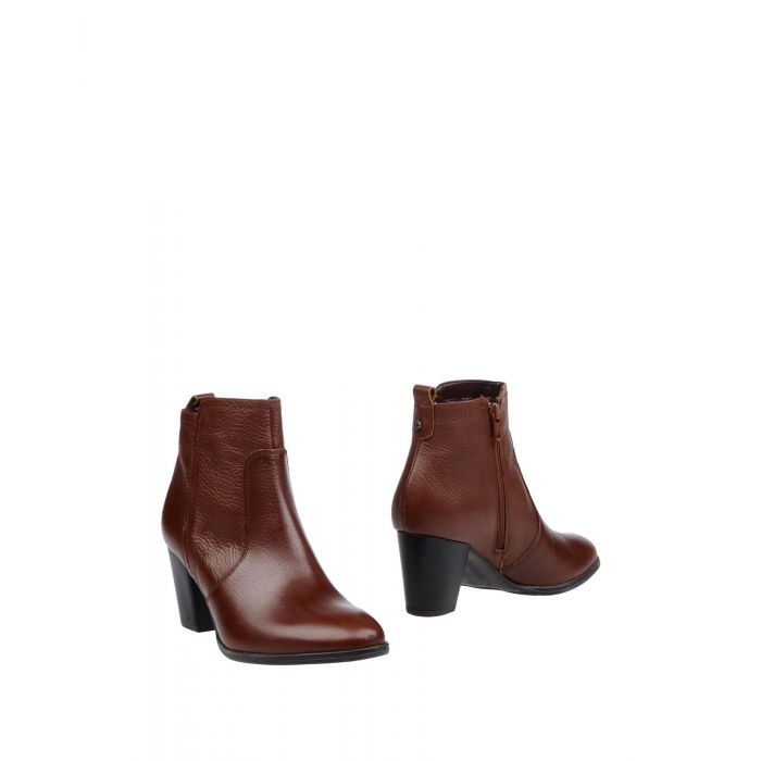 Image for Gianni Gregori® Woman Ankle boots