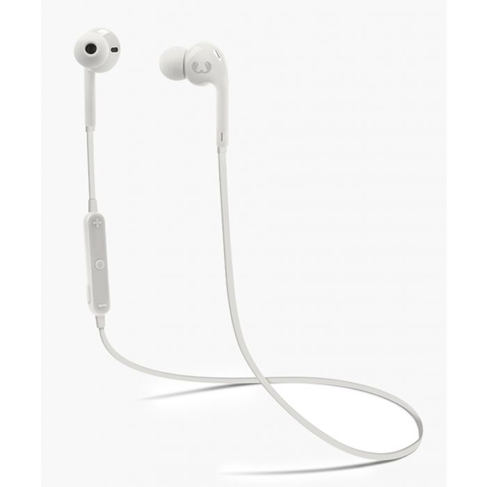 Image for Vibe cloud wireless in-ear headphones