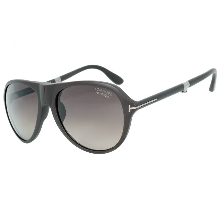 Image for Dalton Folding Sunglasses