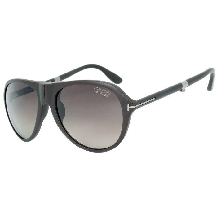 Image for Dalton Folding Sunglasses