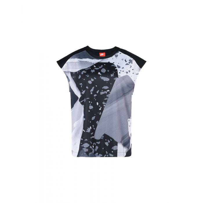 Image for Nike Woman Tops