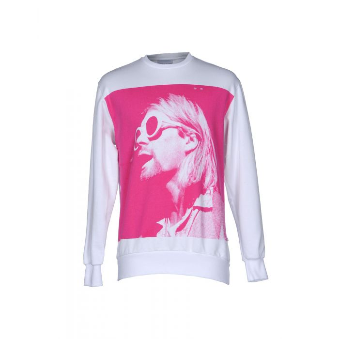 Image for One T Shirt Man Sweatshirts