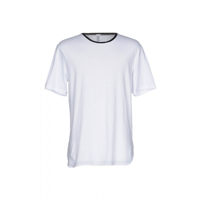 Image for Hōsio Man White T-shirts