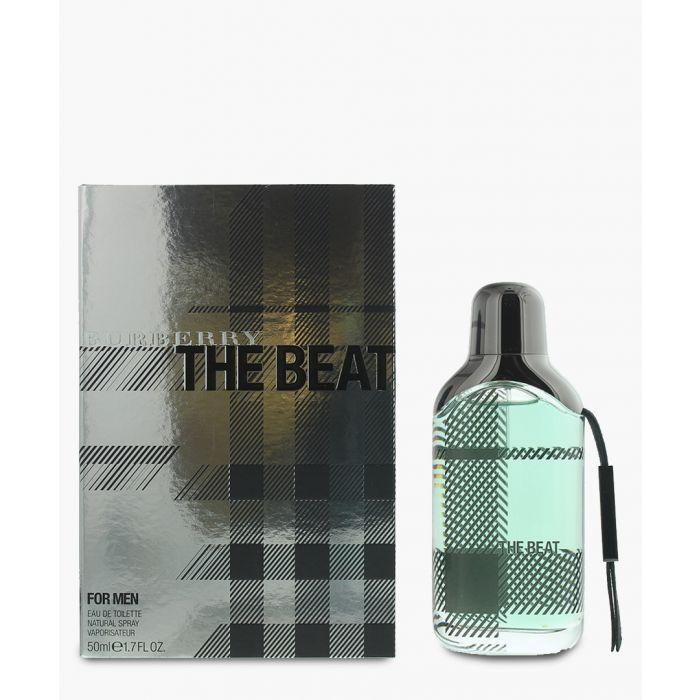 Image for Beat M eau de toilette 50ml