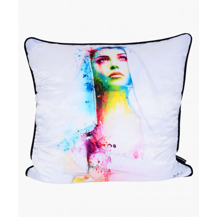 Image for Maria cushion 55cm
