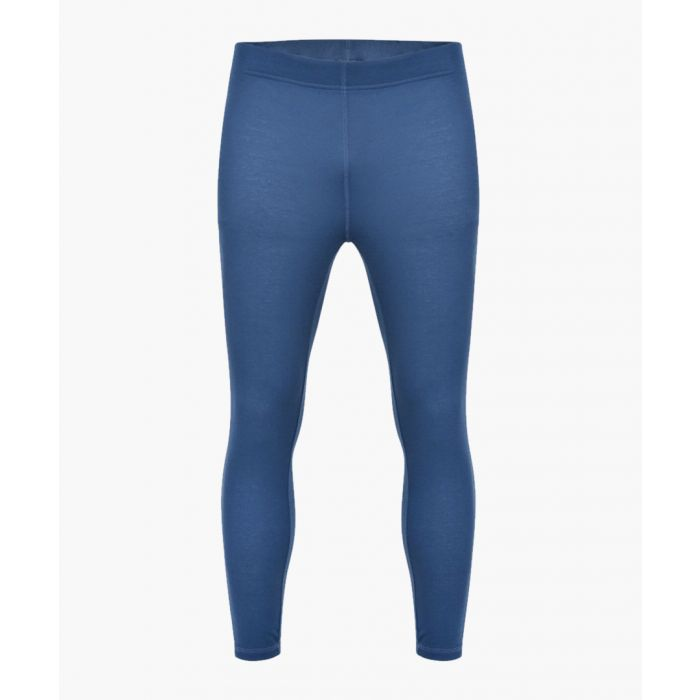 Image for Exchange base layer leggingss
