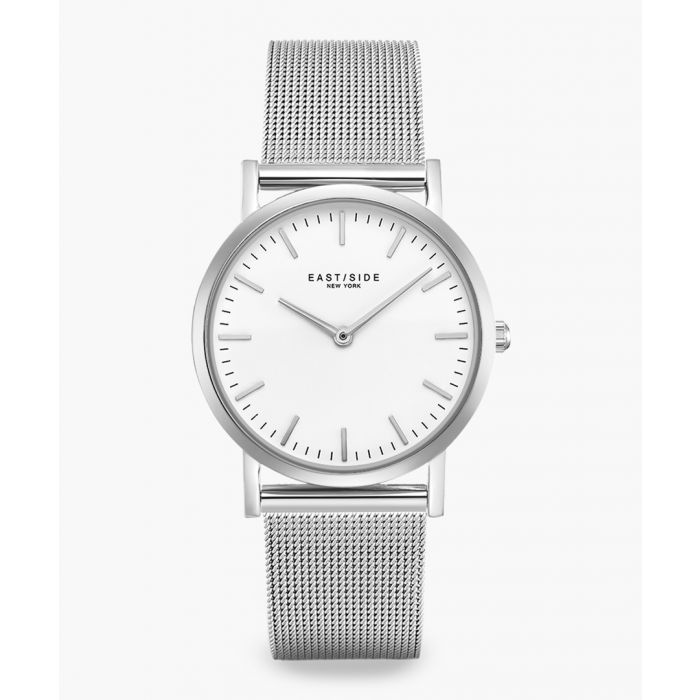 Image for Eastside Watches Silver