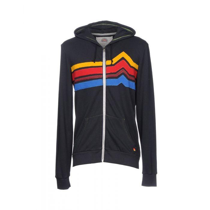 Image for Sdays Man Sweatshirts