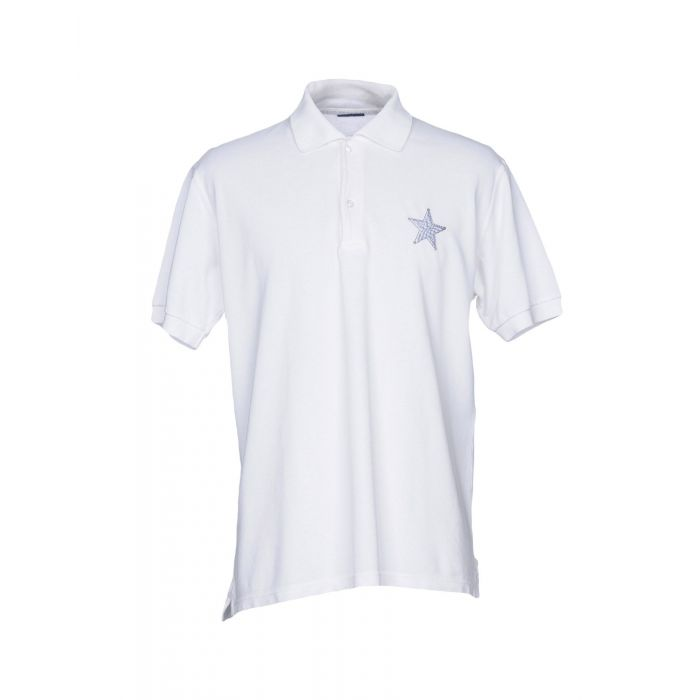 Image for Vds 1955 Man Polo shirts