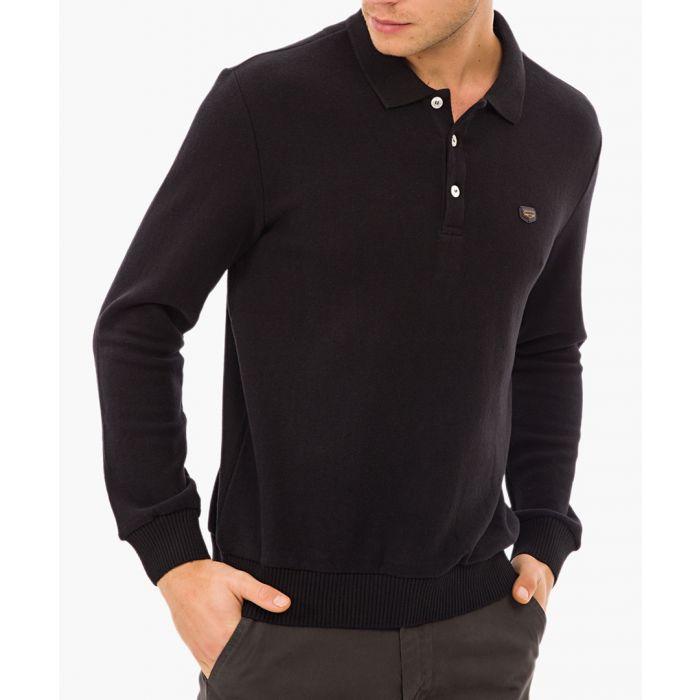 Image for Birmingham black sweater