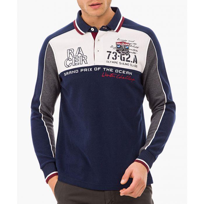Image for Havasu sweatshirt