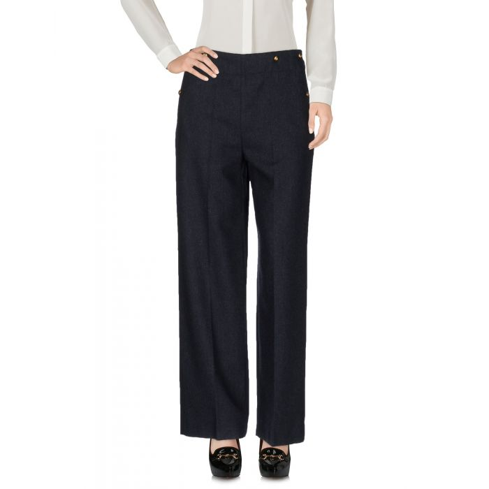 Image for Ottod'Ame Woman Casual trousers