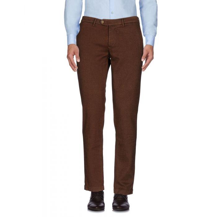 Image for Zero Zero Man Casual trousers