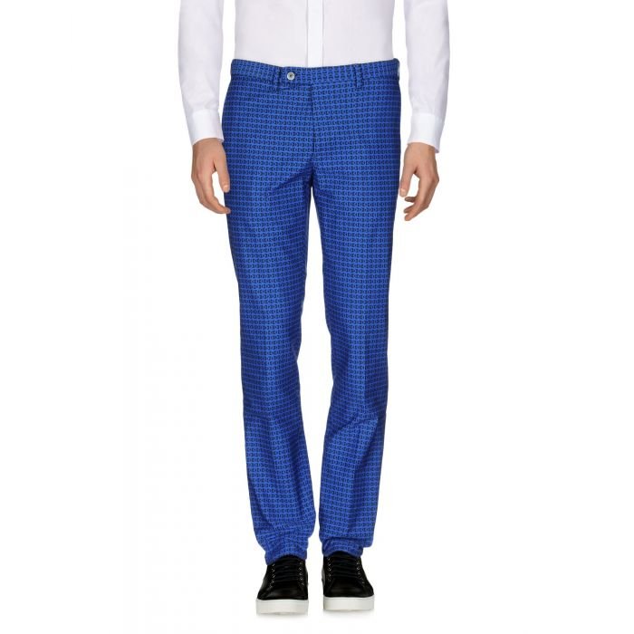 Image for Gbs Man Casual trousers