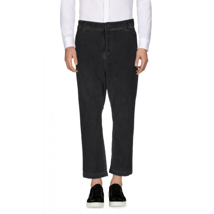 Image for Derriére Man Casual trousers