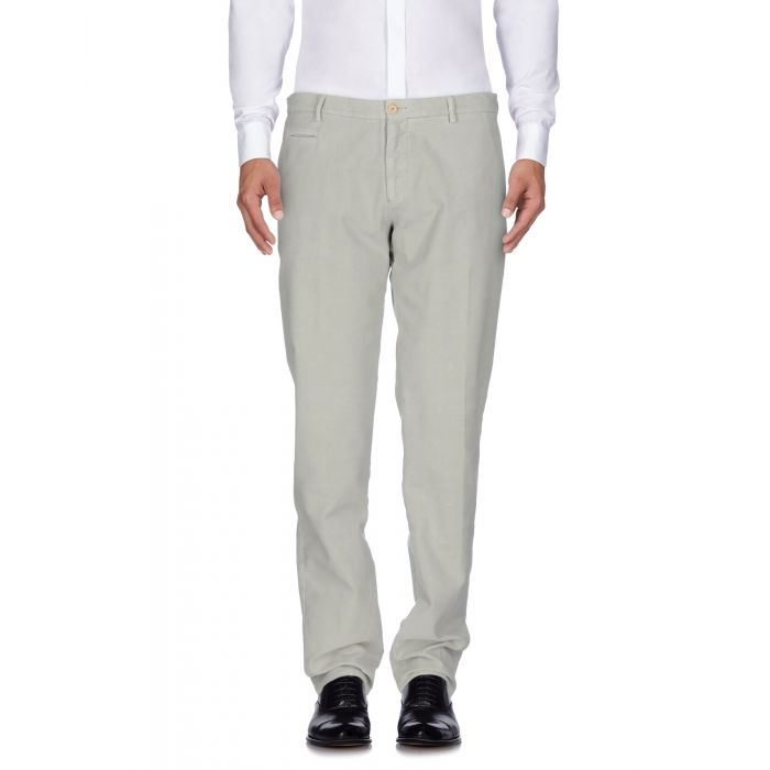 Image for Altea Man Light grey Casual trousers
