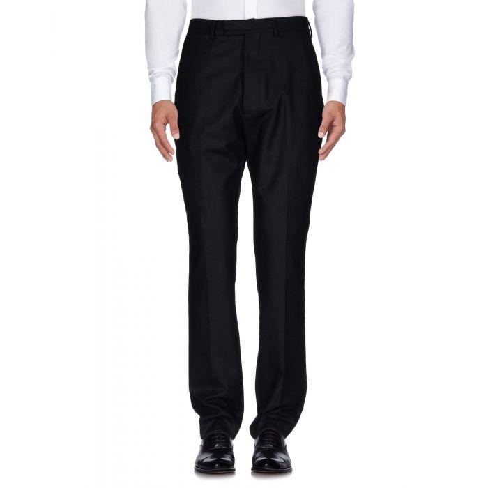 Image for Officine Générale Paris 6ᵉ  Man Casual trousers