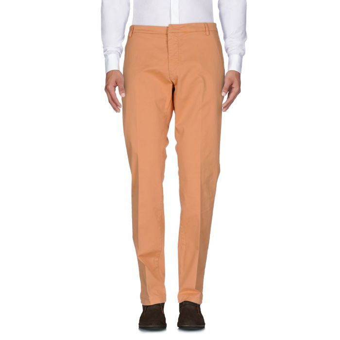 Image for Michael Coal Man Casual trousers