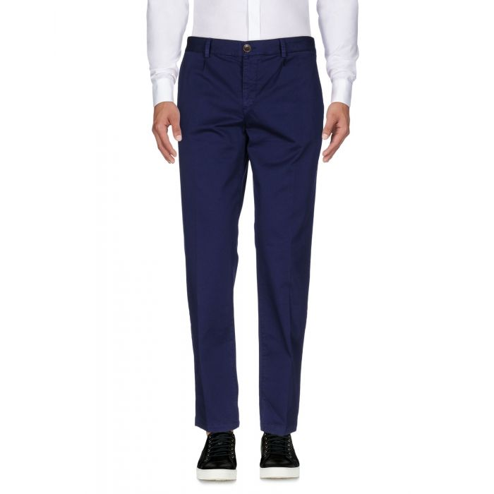 Image for Basicon Man Casual trousers
