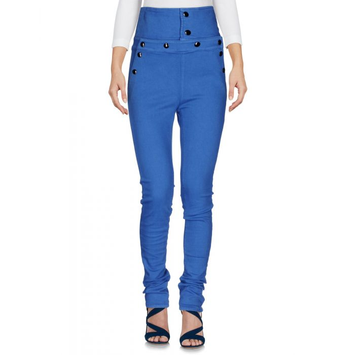 Image for Don'T Cry Woman Denim trousers