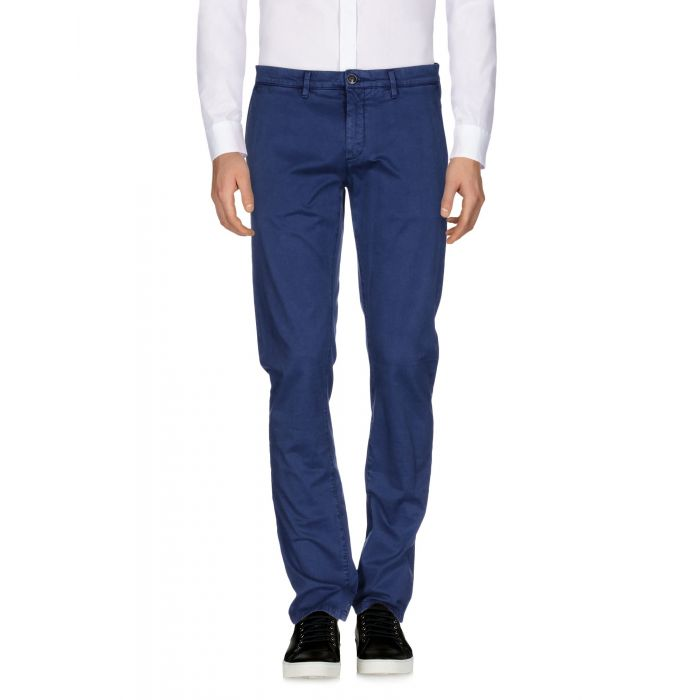 Image for Hamptons Man Casual trousers