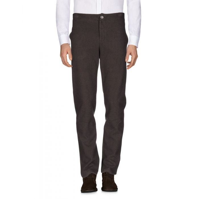 Image for Milano 140 Man Casual trousers