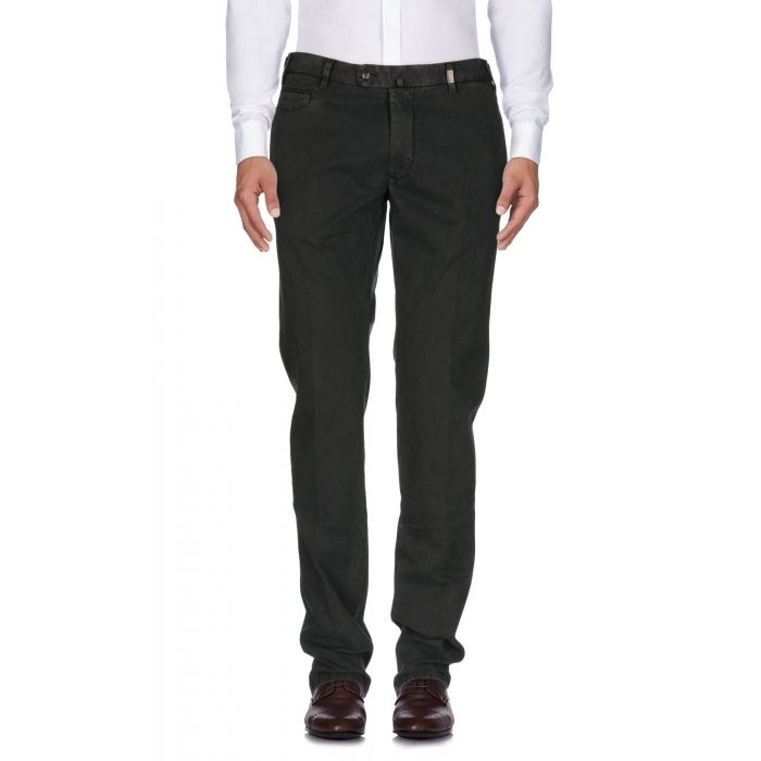 Image for Gio Zubon Man Casual trousers