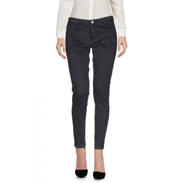 Image for Yes Zee By Essenza Woman Casual trousers