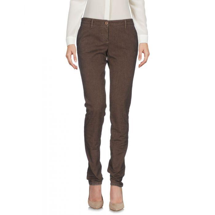 Image for Uzès Woman Casual trousers