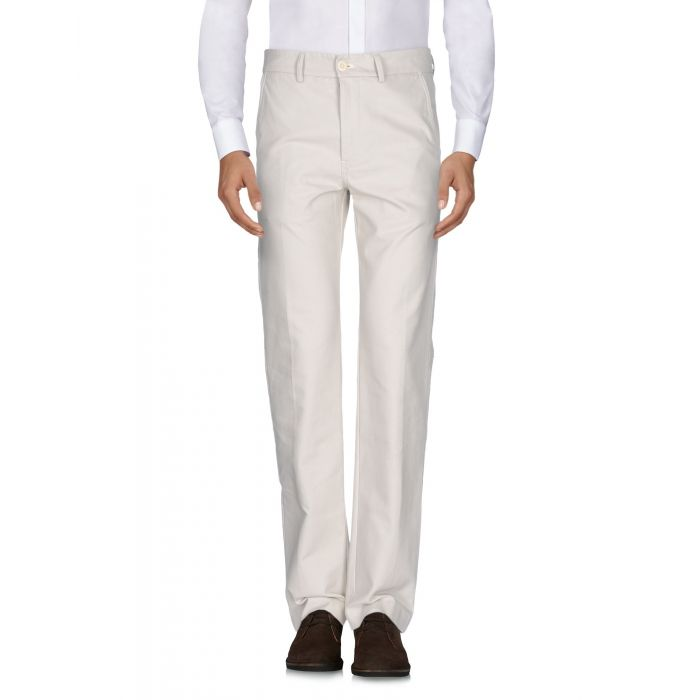 Image for F.S.C. Freemans Sporting Club Sand Cotton Pantaloni