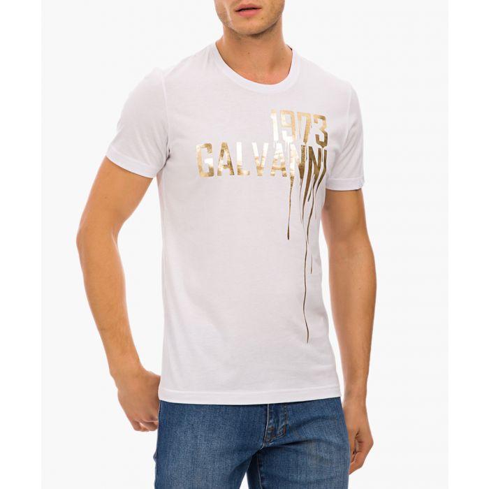 Image for Blagoevgrad cotton T-shirt